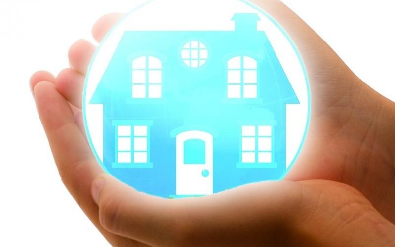 Neue Tarife für Hausrat und Wohngebäude