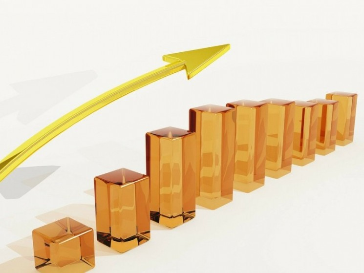 FondsKonzept AG steigert Umsatzerlöse