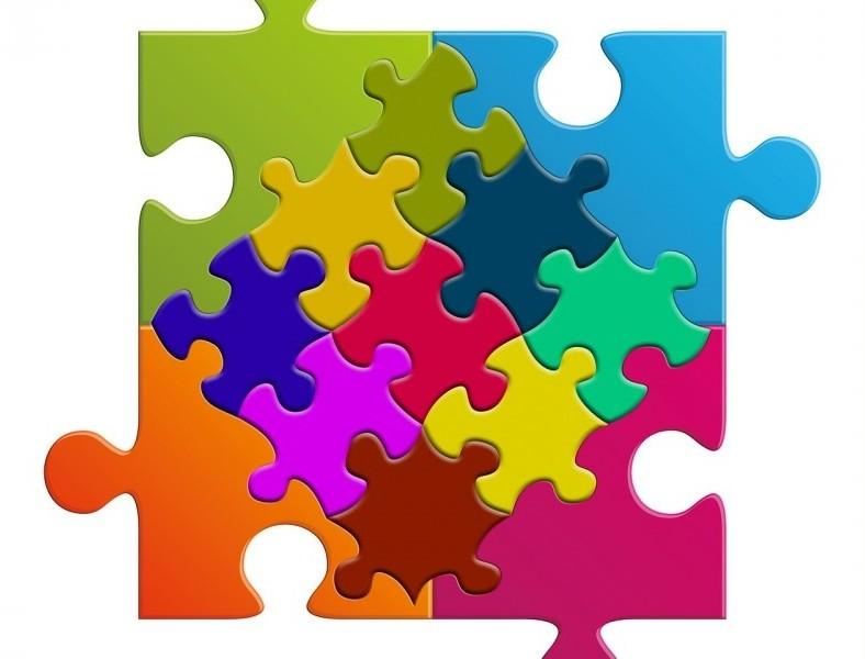 Neues Kompetenznetzwerk bAV und Zeitwertkonten