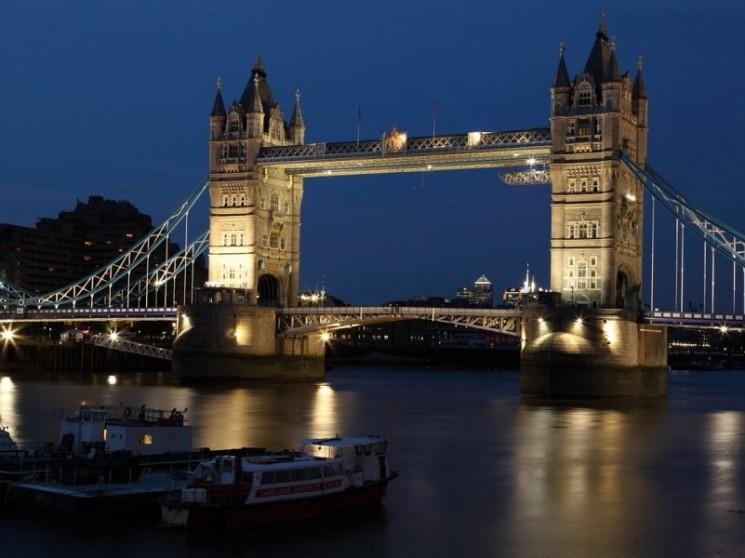 Allianz sucht nach lukrativen Geldanlagen