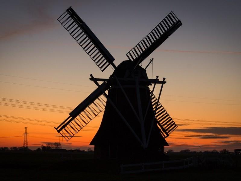 RGA wächst in den Niederlanden