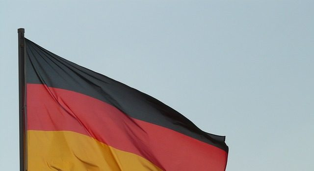 Sattes Plus für Deutschlands Staatsfinanzen