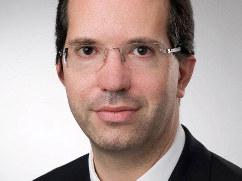 Swiss Life: neuer Direktor Partner- und Produktmanagement