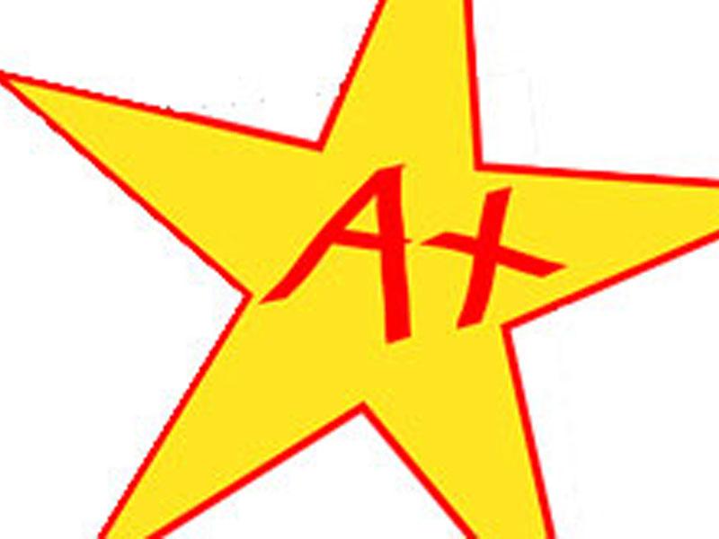 Fitch bestätigt 'A+'-der DEVK und 'A-' der Echo Re