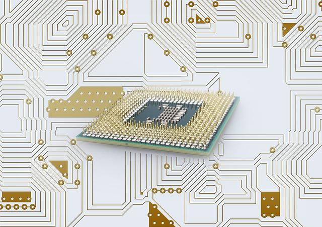 Cyber-Angriff? Wiederherstellung bei virtuellen Systemen teurer