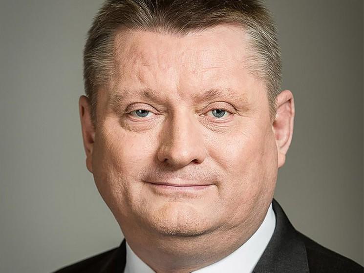 Gesundheitsminister Gröhe lobt Krankenhaus-Strukturgesetz