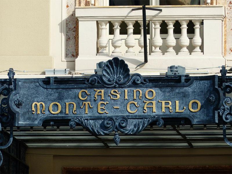 Rückversicherer in Monte Carlo