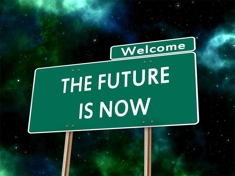 Zukunft der Maklerunternehmen – Die DMA fragt nach