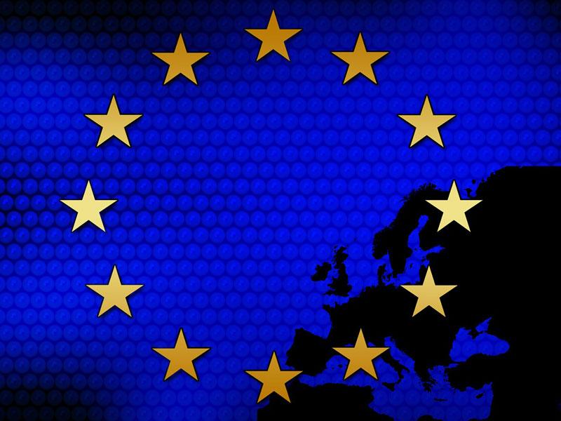 Kommt die Europa-Rente?
