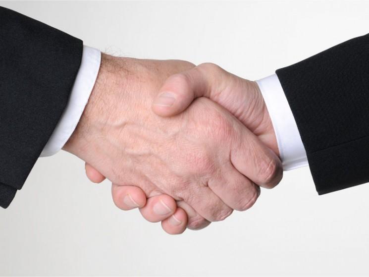 Erfolgshonorar bei Vermittlung von Nettopolicen