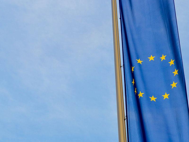 Fast 10 Billionen Euro Investition