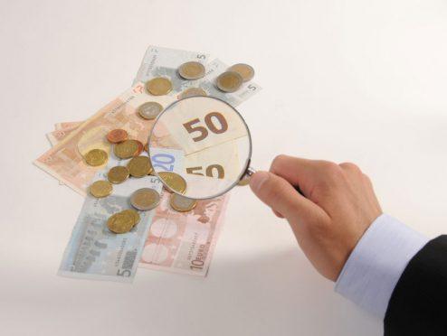 Cash-Back oder Nettotarif?*