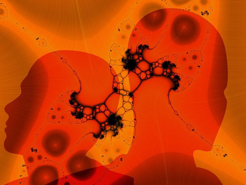 Neuromarketing für Versicherungen