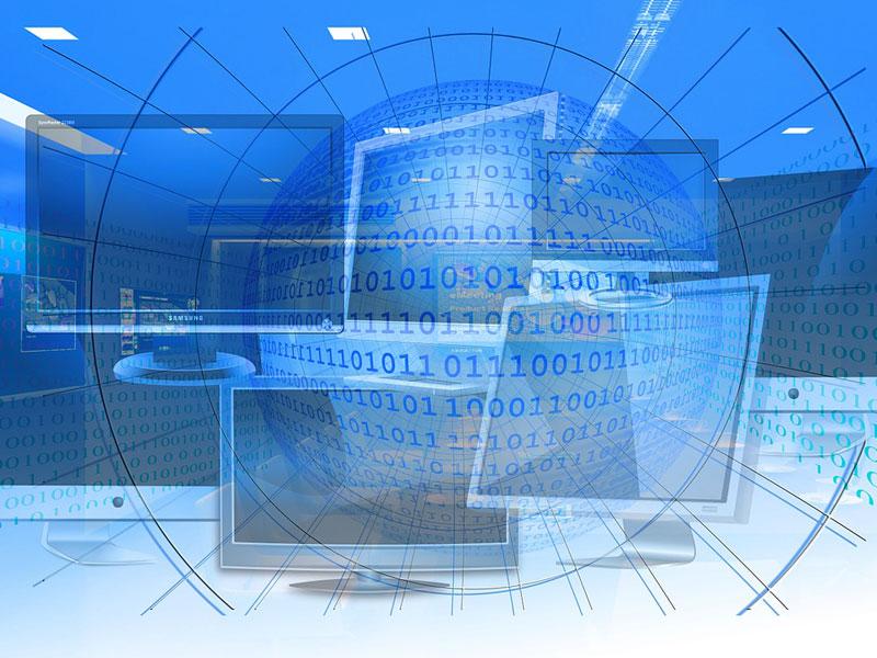 Aon Risk Solutions: neue digitale Handelsplattform