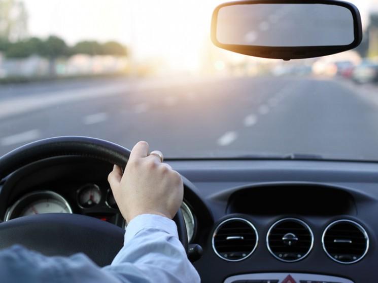 Deutsche wollen selbst fahren – Zweifel an selbstfahrenden Autos