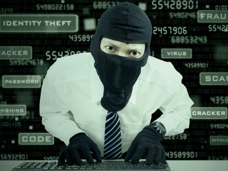 Cyberkriminalität: 445 Milliarden US-Dollar Schaden jährlich