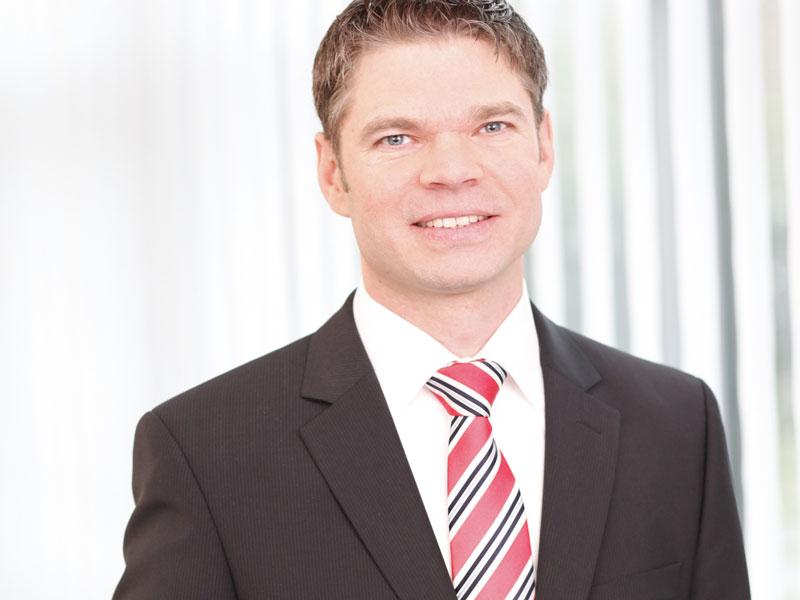 """Neuer Bereich """"Inforce Management"""" bei Zurich Leben"""