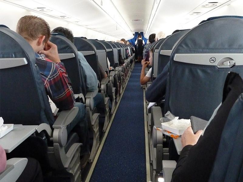 Rechte von Fluggästen gestärkt