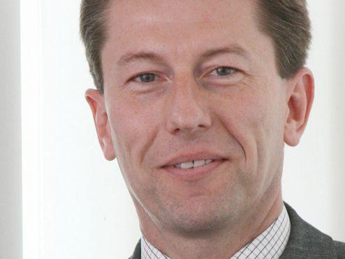 Neues Vorstandsmitglied bei der Waldenburger Versicherung AG