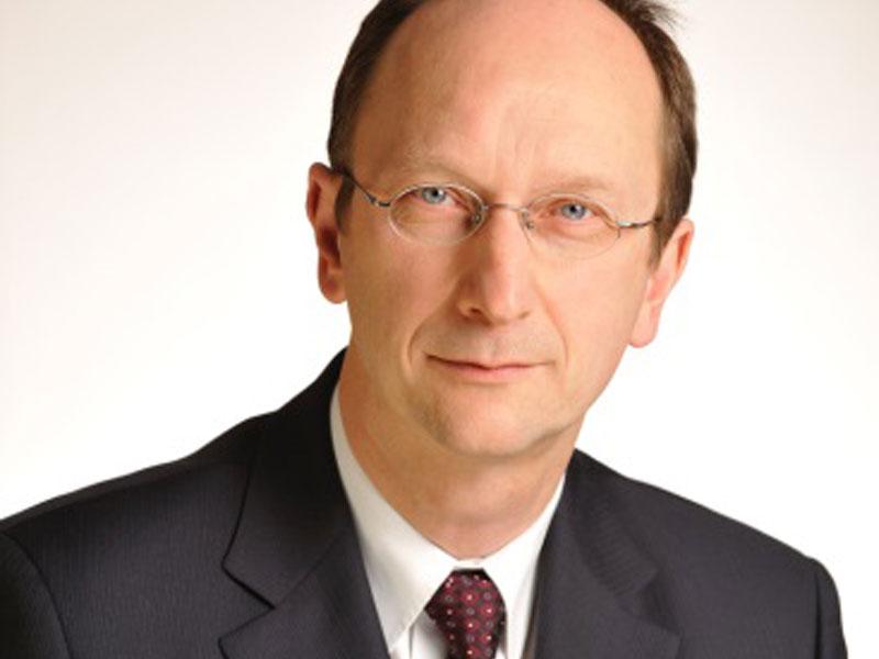 GDV: Geschäftsführung erweitert