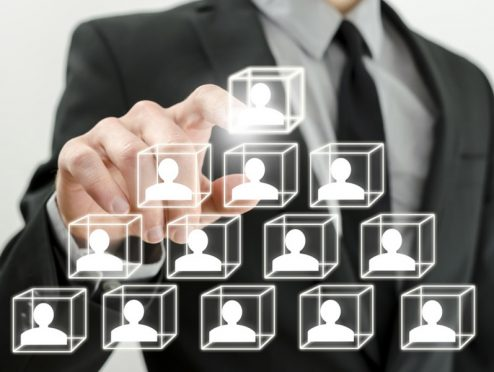 BMG: Experten für den Innovationsausschuss gesucht
