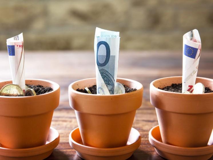 Rentenkasse steht trotz Rentenpaket finanziell gut da