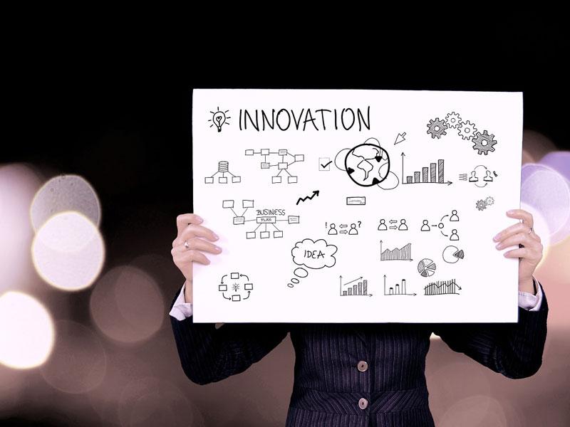 Kunden-Innovationspreis für WWK HighClass-bAV-Service