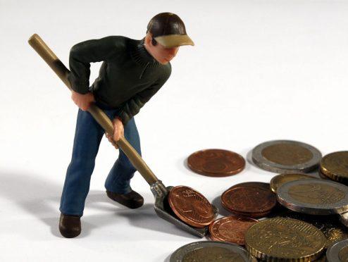 Alte Leipziger: Riester-Renten auf Rentabilität geprüft
