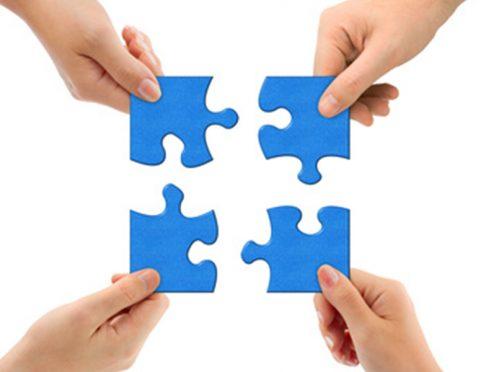 Peer-to-Peer- Versicherungsmodelle im Vergleich