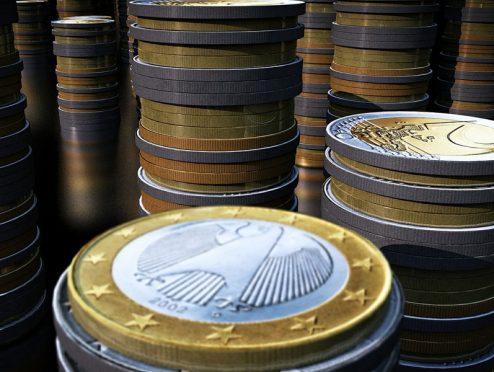 Unternehmenskredite: Richtlinien weiter gelockert