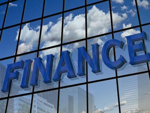 Knappe Liquidität: Risiko für Finanzmärkte