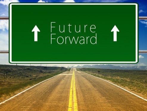 Honorarvergütung – Maklertod oder Zukunftschance?