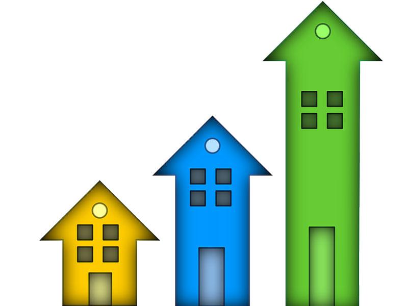 forwards erreichen laut dr klein trendindikator einen h chstwert experten report. Black Bedroom Furniture Sets. Home Design Ideas