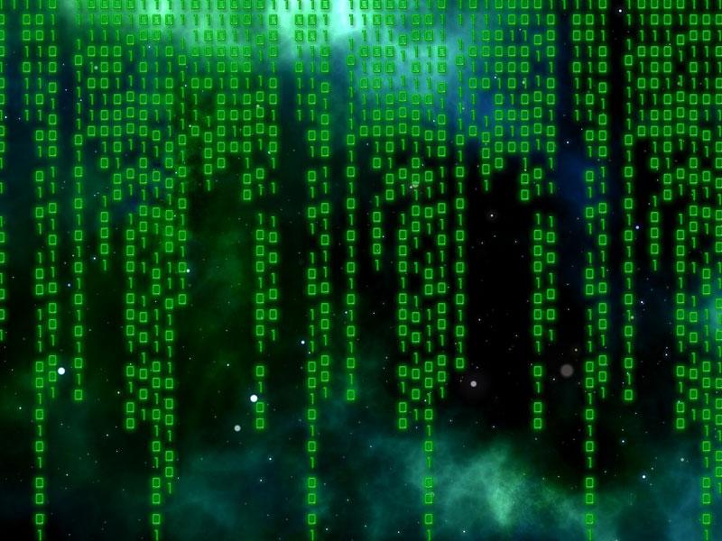 Deutsche Cyber-Sicherheits-Organisation in Gründung