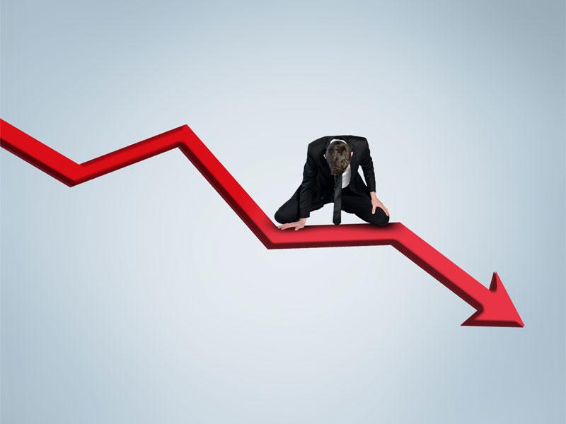 Oberster EU-Versicherungsaufseher pessimistisch