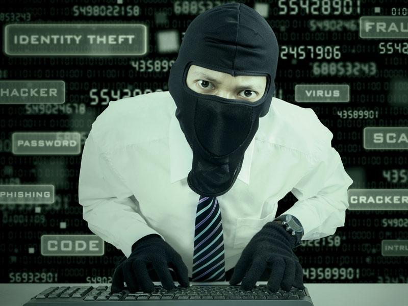 Neu bei Aon: Spezialabteilung für Cyber-Risiken