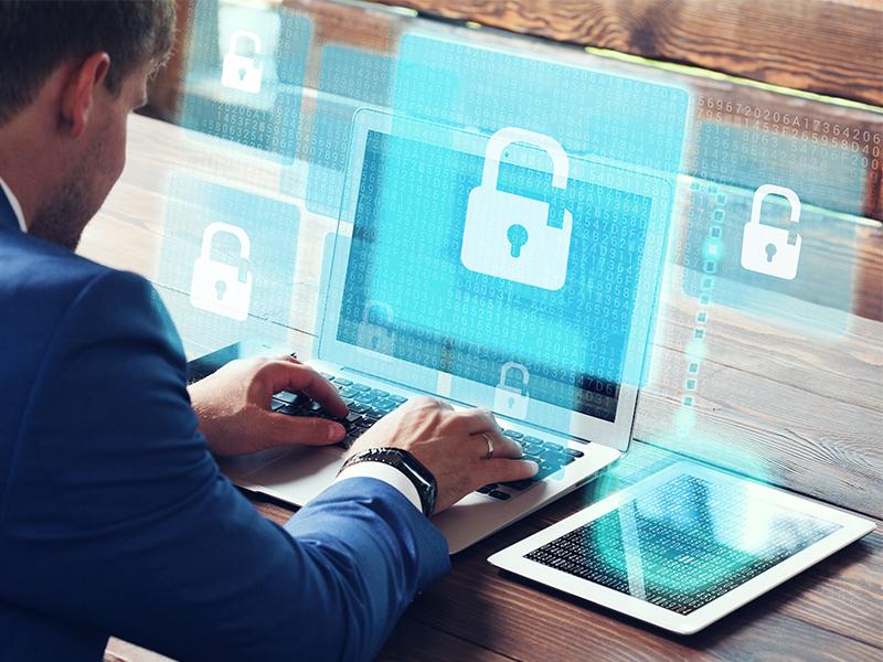 Cyber-Security-Berater: neue Zulassungsrichtlinien