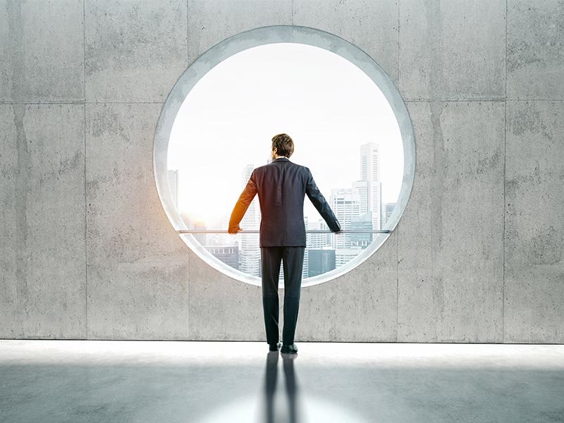 Keine Vermittler-Zukunft ohne Honorarberatung
