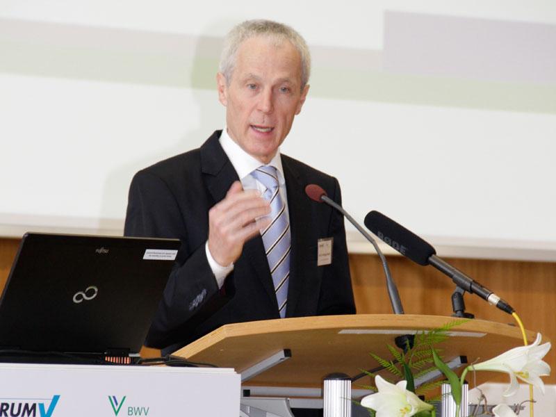 """""""Innovation und Kreativität in der Versicherung"""""""
