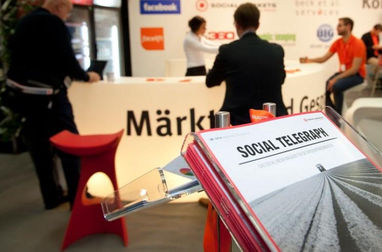 Themen, Trends und Tipps für erfolgreiches Online Marketing