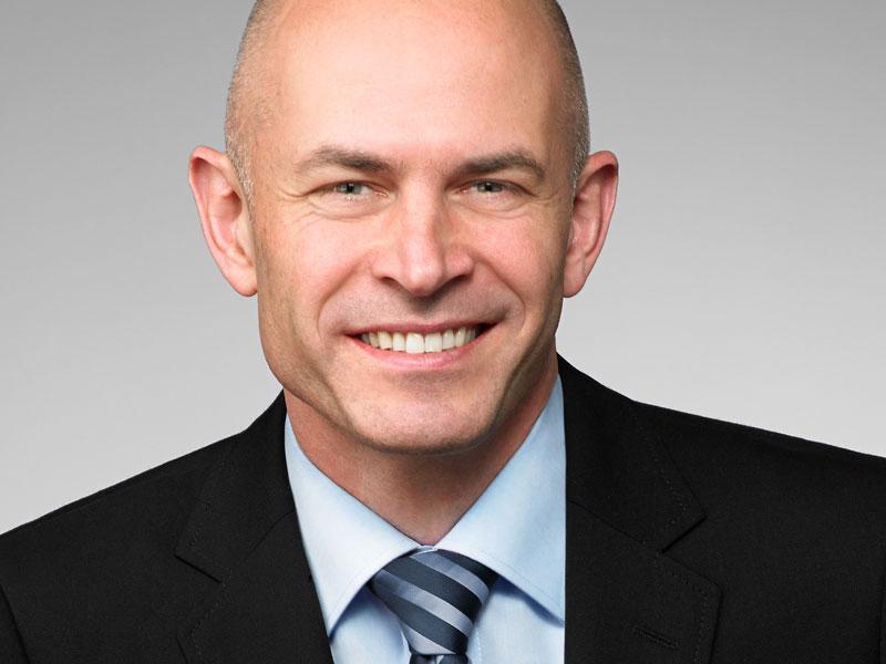 Andreas W. Grimm, Geschäftsführer Resultate Institut für Unternehmensanalysen und Bewertungsverfahren