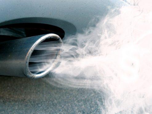 Schadensersatz für mehr als 800 VW-Geschädigte verlangt