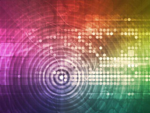 Predictive Intelligence: Kundenverhalten erfassen