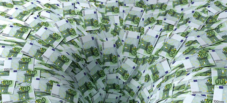 Finanzaufsicht bestätigt: Referenzzins sinkt von 3,15 auf 2,88 Prozent