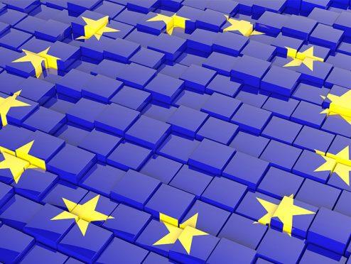 Digitale Wirtschaft benötigt europäischen Rechtsrahmen