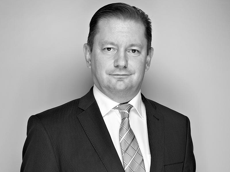 Falk Bathe neuer Partner der INNOVALUE Solutions