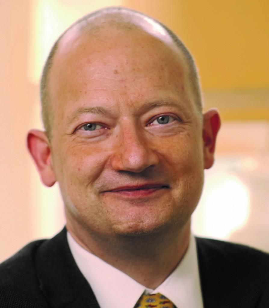 Dr. Johannes Fiala, RA