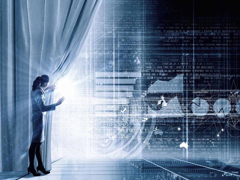 Digitale Vernetzung im Maklervertrieb vor dem Durchbruch