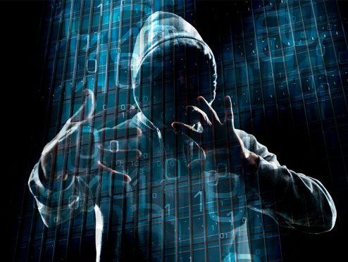 Die neue DUAL Cyber Defence