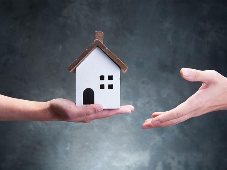 Offene Immobilienfonds: Verzicht auf Grunderwerbssteuer